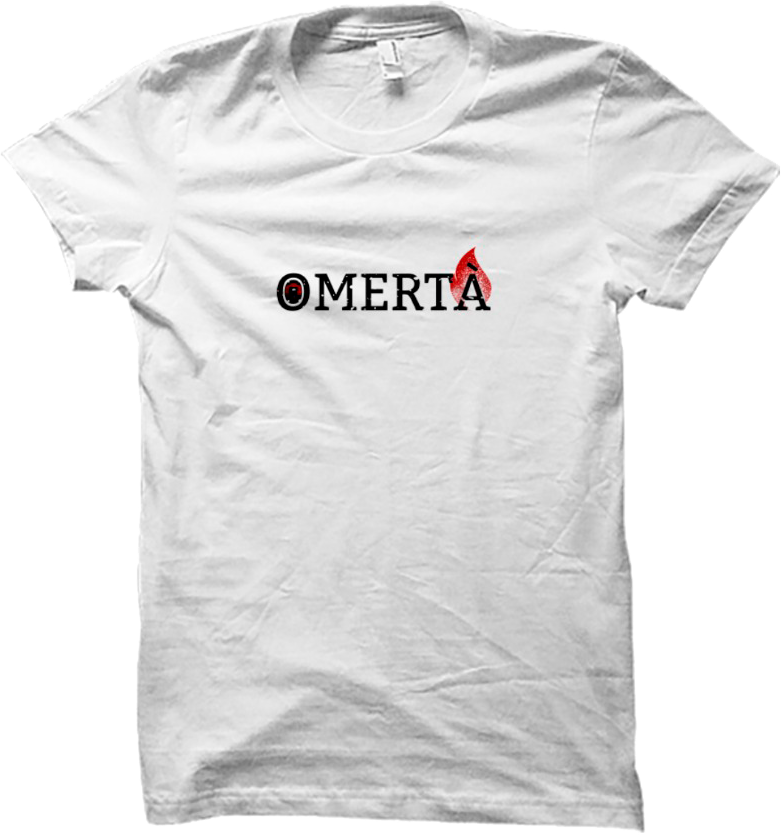 omerta-front